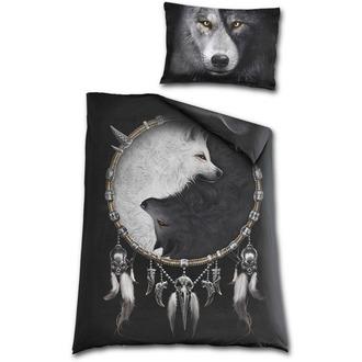 posteljina SPIRAL - Wolf Chi, SPIRAL