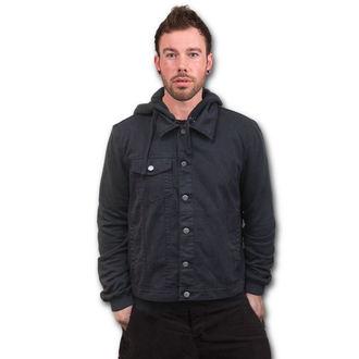 jakna muška proljeće / jesen SPIRAL - Urban Fashion, SPIRAL