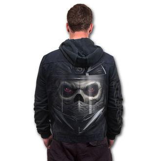 Majica muška SPIRAL - Demon Biker, SPIRAL