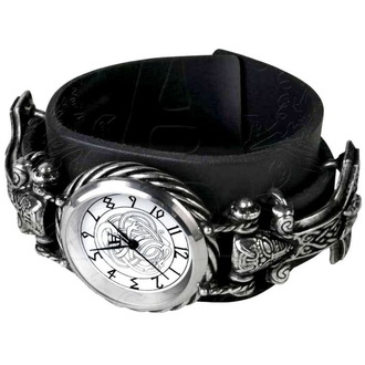 sat ALCHEMY GOTHIC - Temp De Sentiment, ALCHEMY GOTHIC
