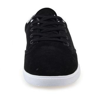 Cipele muške GLOBE - Lighthouse - Slim - Crno / Bijelo / Tribal, GLOBE