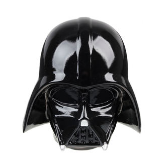 kutija Star Wars - Darth Vader, NNM, Star Wars