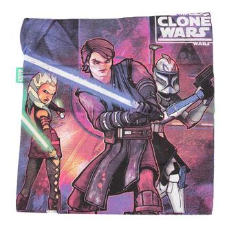 jastučnica Star Wars - Anakin - BRAVADO EU, BRAVADO EU