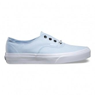 Cipele ženske VANS - Authentic Gore (Studs) - Skywa, VANS