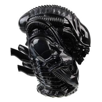Figurica ALIEN ( keramička 3D posuda sa poklopcem) - Alien Warrior, Alien - Vetřelec