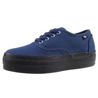 Cipele ženske ALTER CORE - Navy, ALTERCORE