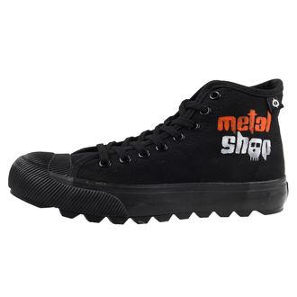 cipele ALTER CORE - Salun D - Metalshop, ALTERCORE
