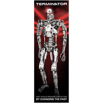 plakat The Terminator - Future - GB posters, GB posters