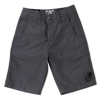 kratke hlače djeca METAL MULISHA - Ocotillo, METAL MULISHA