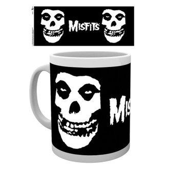 Šalica Misfits - Fiend - GB posters, GB posters, Misfits