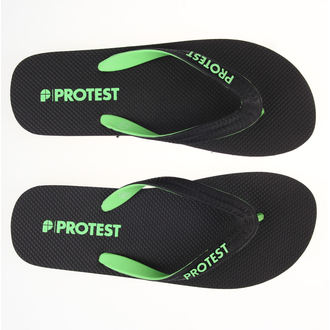 sandale PROTEST - Havoc - Neon Green, PROTEST