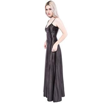 Haljina ženska IRON FIST - Lily - Crno, IRON FIST