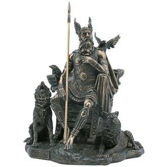 Ukras Odin