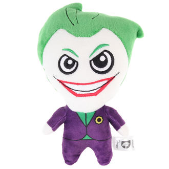Plišana igračka DC Comics - Joker