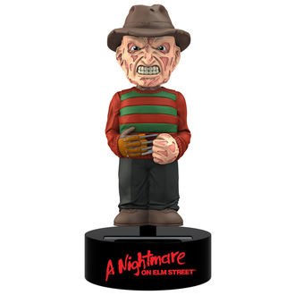 Figurica Nighmare From Elm Street - Freddy Krueger, NECA