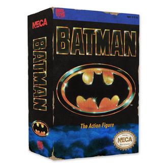 Figurica Batman - 1989, NECA