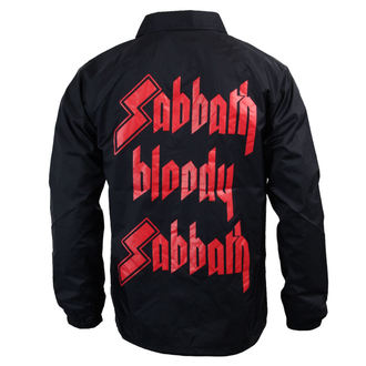 jakna proljeće / jesen Black Sabbath - Bloody - BRAVADO, BRAVADO, Black Sabbath