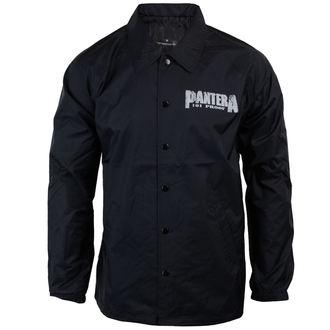 jakna muška proljeće / jesen Pantera - Coach - BRAVADO, BRAVADO, Pantera