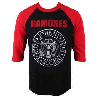 Majica muška Ramones - Seal - BRAVADO, BRAVADO, Ramones