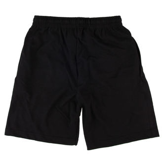 kratke hlače muške Sabaton - Logo - NUCLEAR BLAST, NUCLEAR BLAST, Sabaton