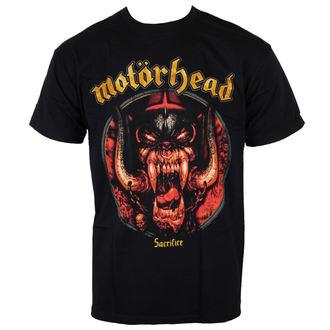 Majica muška Motörhead - Sacrifice - ROCK OFF, ROCK OFF, Motörhead