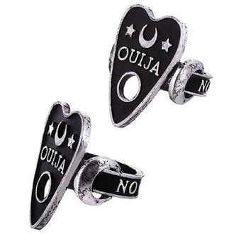 prsten Restyle - Ouija Pokazivač, RESTYLE