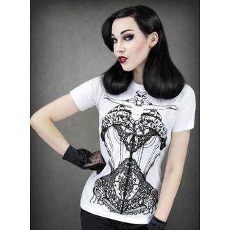 Majica ženska Restyle, RESTYLE