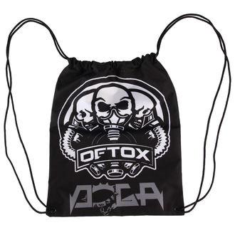 torba Doga, Doga