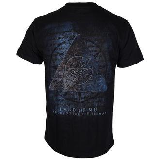 Majica muška Therion - Lemurija - KARTON, CARTON, Therion