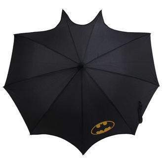 kišobran Batman - Sjena - HEO-010