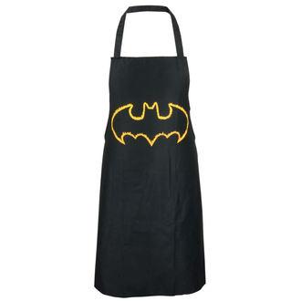 pregača Batman - Logo