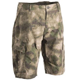 Kratke hlače muške MIL-TEC - Sjedinjene Države Bermudski, MIL-TEC