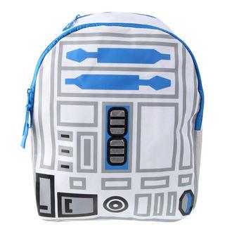 ruksak STAR WARS - R2-D2, NNM