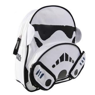 ruksak STAR WARS - Stormtrooper, NNM