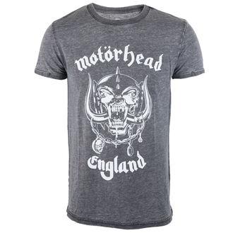 Majica muška Motorhead - Engleska - ROCK OFF, ROCK OFF, Motörhead