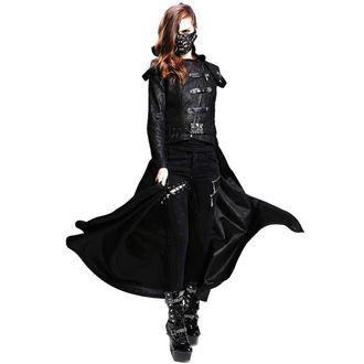 lady-a postaviti (sako + suknja) DEVIL FASHION - Gotika Rapsodija, DEVIL FASHION