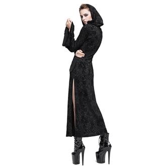 Haljina ženska DEVIL FASHION - Gothic Salem Rose, DEVIL FASHION