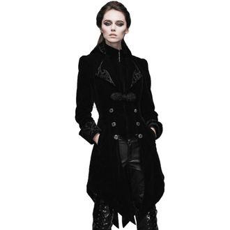 Kaput ženski DEVIL FASHION - Gothic Maelstrom, DEVIL FASHION