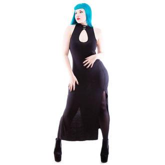 Haljina ženska NECESSARY EVIL - Gotika Taio, NECESSARY EVIL