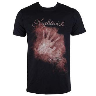 Majica muška Nightwish - PRAVIO ALAT - NUCLEAR BLAST, NUCLEAR BLAST, Nightwish