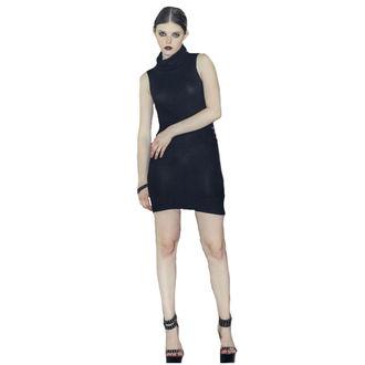 Haljina ženska Devil Fashion - Gotika Adore, DEVIL FASHION