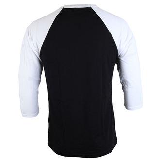Majica muška s 3/4 rukavom DEF Leppard - LIJE SUGAR - LIVE NATION, LIVE NATION, Def Leppard