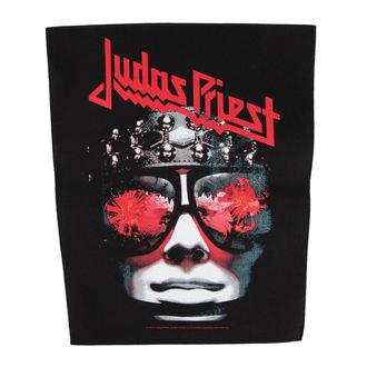 Zakrpa JUDINI PRIEST - PAKAO BENT ZA KOŽA - RAZAMATAZ, RAZAMATAZ, Judas Priest