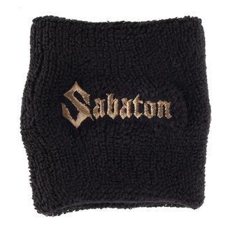 Znojnik SABATON - LOGO - RAZAMATAZ, RAZAMATAZ, Sabaton