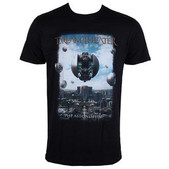 Majica muška SAN THEATER - KRASAN - LIVE NATION, LIVE NATION, Dream Theater