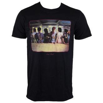 Majica muška PINK FLOYD - POVRATAK KATALOG - LIVE NATION, LIVE NATION, Pink Floyd