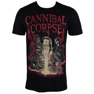 Majica muška Cannibal Corpse - Acid - PLASTIC HEAD, PLASTIC HEAD, Cannibal Corpse