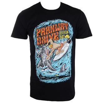 Majica muška Parkway Drive - Morski pas Bušiti - PLASTIC HEAD, PLASTIC HEAD, Parkway Drive