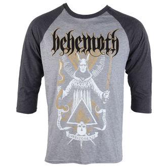 Majica muška dugi 3/4 rukav Behemoth - Raspasti - PLASTIC HEAD, PLASTIC HEAD, Behemoth