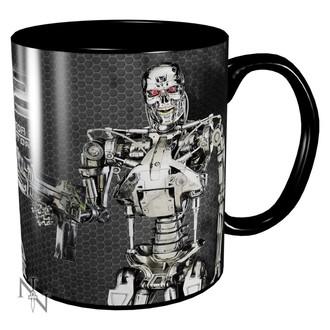 Šalica Terminator 2 - NENOW